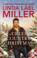 A Creed Country Christmas : built the family homestead and...