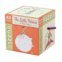 The Little Prince Cube Puzzle