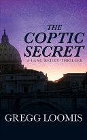 The Coptic Secret Of The Century Previously Unknown Gospels