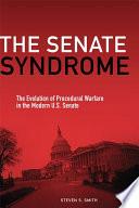 The Senate Syndrome