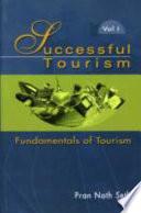 Successful Tourism