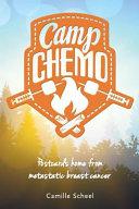 Camp Chemo