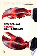 New Bedlam Book PDF
