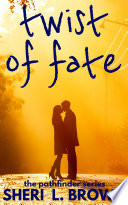 Twist of Fate The High School Game Right And Finished In