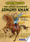 The Great Warrior Genghis Khan 2011 Edition Pdf