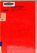 Repertorium van werken, in Vlaanderen uitgegeven, of door monopoliehouders ingevoerd