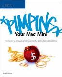 Pimping Your Mac Mini