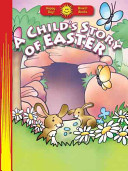 A Child s Story of Easter