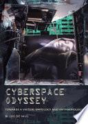Cyberspace Odyssey