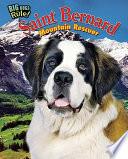Saint Bernard Book PDF