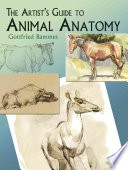 The Artist s Guide to Animal Anatomy