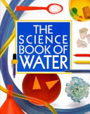 The Science Book of Water