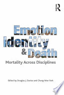 Emotion  Identity and Death