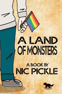 A Land of Monsters Book PDF