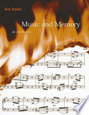 Music and Memory Book PDF