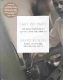 Book East of Paris