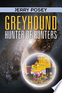 Greyhound Hunter Of Hunters