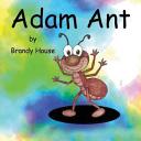 Adam Ant Book PDF