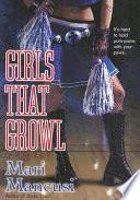 Girls that Growl
