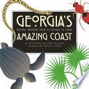 Georgia s Amazing Coast