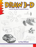 Draw 3 D
