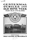 Wilkes Barre  the  Diamond City   Luzerne County  Pennsylvania Book PDF