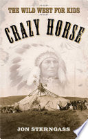 Crazy Horse Book PDF