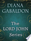 The Lord John Series 4 Book Bundle