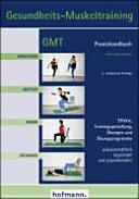Gesundheits-Muskeltraining