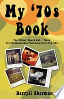 My  70s Book