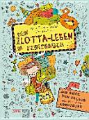 Dein Lotta Leben  Ferienbuch