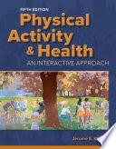 Physical Activity   Health