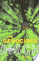 The Genocides Book PDF