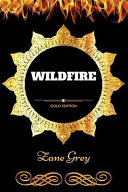 download ebook wildfire pdf epub