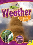 Weather Q A