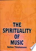 The Spirituality of Music