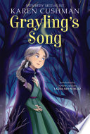 Grayling s Song