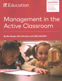 Management in the Active Classroom