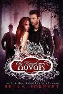 Das Schattenreich Der Vampire 8