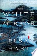 Book The White Mirror