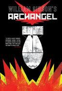 William Gibson s Archangel