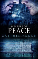 Measure of Peace