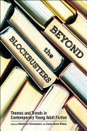 Beyond the Blockbusters Book