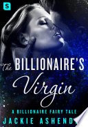 The Billionaire s Virgin