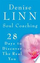 Soul Coaching : deals with a different aspect...