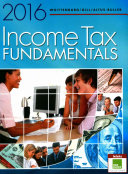 Income Tax Fundamentals 2016   H R Block Premium   Business Software   Cengagenow  2 Terms Access Card