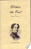 Ebook Within the Veil Epub Lillian De Waters Apps Read Mobile