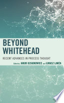Beyond Whitehead