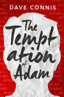 download ebook the temptation of adam pdf epub