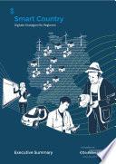 Smart Country - Digitale Strategien für Regionen